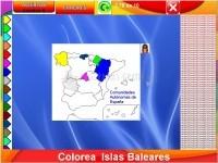 Foto Mapas GEOPint