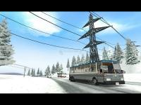 Screenshot Bus Driver