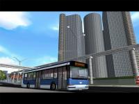 Imagen Bus Driver