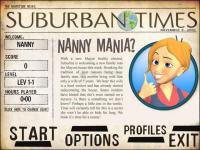 Screenshot Nanny Mania