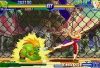Foto Street Fighter 2