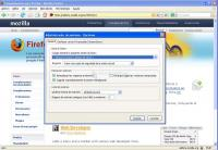 Captura Mozilla Firefox (Win 9x/Me/2000)