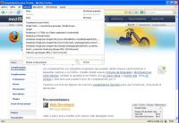 Pantalla Mozilla Firefox (Win 9x/Me/2000)