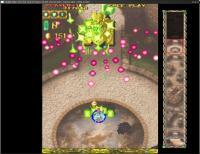 Screenshot PCSX2