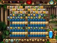 Screenshot Rome Puzzle