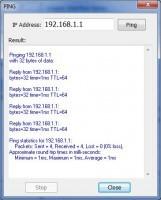 Captura IP Shifter