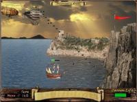Foto Pirate Bay