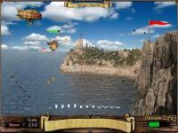 Captura Pirate Bay