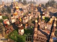 Foto Age of Empires III: The Asian Dynasties