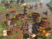 Fotografía Age of Empires III: The Asian Dynasties