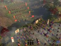 Fotograma Age of Empires III: The Asian Dynasties