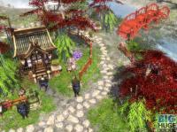 Imagen Age of Empires III: The Asian Dynasties