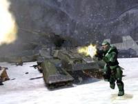 Foto Halo: Combat Evolved