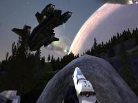 Fotograma Halo: Combat Evolved