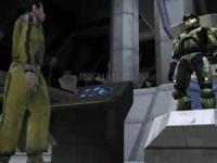 Imagen Halo: Combat Evolved