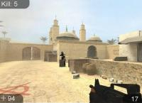 Foto Counter Strike