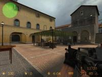 Screenshot Counter Strike