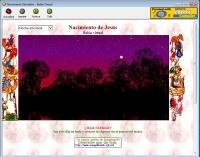 Screenshot Belen Virtual