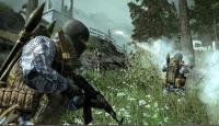 Pantallazo Call Of Duty 4: Modern Warfare