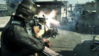 Captura Call Of Duty 4: Modern Warfare