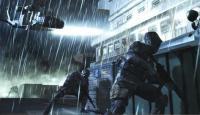 Screenshot Call Of Duty 4: Modern Warfare