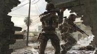 Fotografía Call Of Duty 4: Modern Warfare