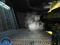 Foto Alien vs Predator 2