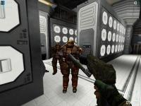 Pantalla Alien vs Predator 2