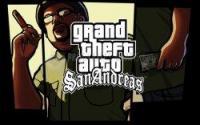 Captura GTA San Andreas Boys Screensaver