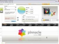Captura VideoSpin