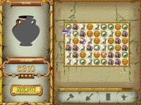Captura Atlantis Quest Deluxe