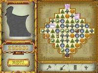 Screenshot Atlantis Quest Deluxe