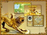 Fotografía Atlantis Quest Deluxe