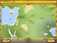 Captura de pantalla Atlantis Quest Deluxe