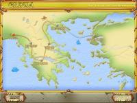 Fotograma Atlantis Quest Deluxe
