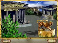 Imagen Atlantis Quest Deluxe