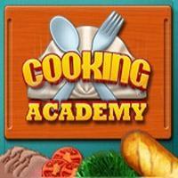 Captura Cooking Academy