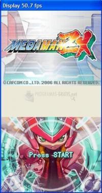 Captura Neon DS