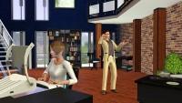 Foto Los Sims 3