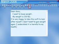 Captura DietsInDetails