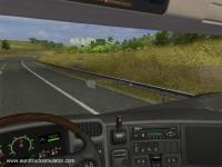 Foto Euro Truck Simulator