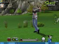 Screenshot Shot Online