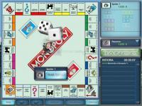 Pantallazo Monopoly Deluxe