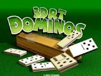 Pantallazo 3DRT Dominos