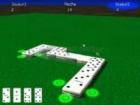 Captura 3DRT Dominos