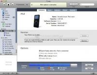 Foto iTunes