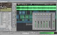 Pantallazo Adobe Audition