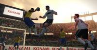 Fotografía Pro Evolution Soccer 2010