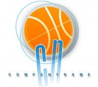 Captura Logo Maker