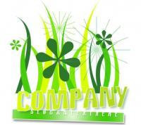 Screenshot Logo Maker